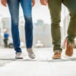 Friday Find: Sanuk Shoes