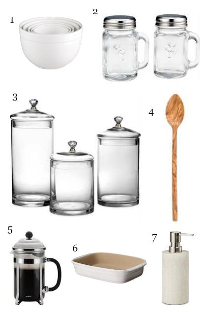 kitchen-tools