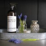 Friday Find: Harper + Lee Lavender Room Spray