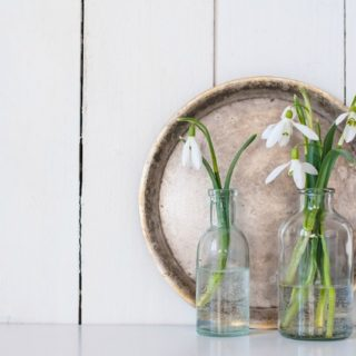 Friday Find: Farmhouse Home Decor