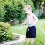 ad Sharing 5 favorite ways to have backyardsummerfun ontheblog