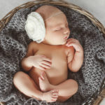 10 Simple Tips for Newborn Photography