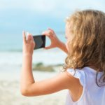 10 Photography Activities for Kids