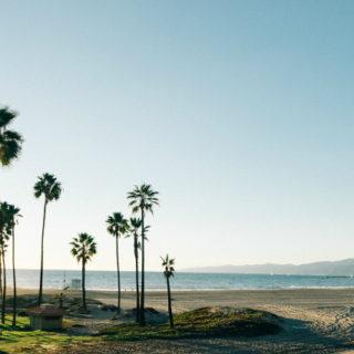 Friday Find: 15 Must-Have Beach Essentials