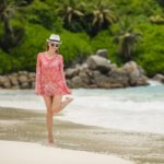 Friday Find: 25 Cute Swimsuit Cover-Ups