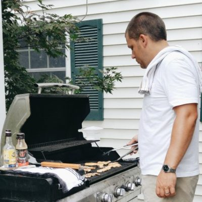 10 Amazing Grilling Tips You Need to Try