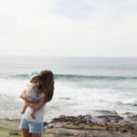 25 Family-Friendly Summer Activities