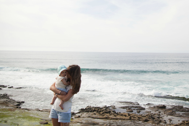 family-friendly summer activities