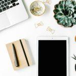 5 Ways to Organize Electronics
