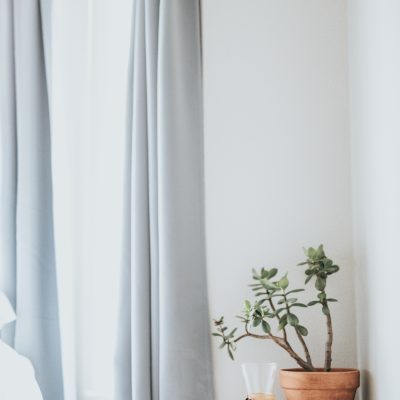 10 Budget-Friendly Ways to Update Your Home Decor
