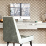 10 Home Office Designs You Will Love