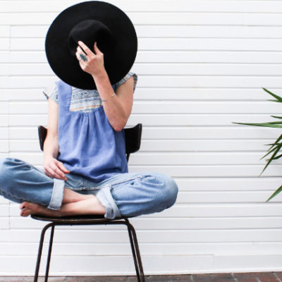 Friday Find: 15 End of Summer Must-Have Clothes