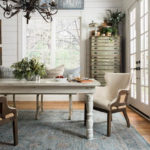 10 Places to Find Fixer Upper Decor Items
