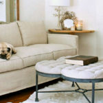 8 Budget-Friendly Ways to Decorate Your First Apartment