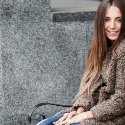 Friday Find: 25 Neutral Fall Sweaters Perfect for Cooler Weather