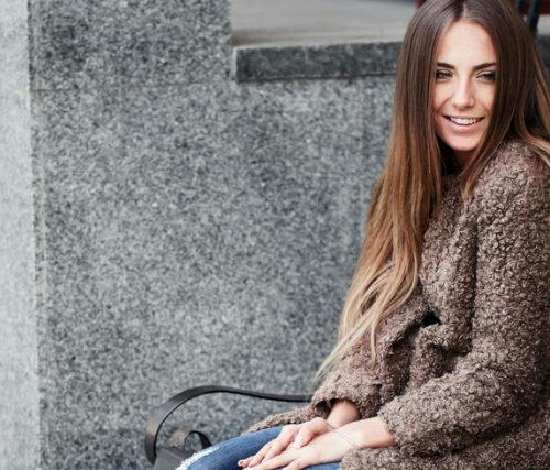 fall-sweaters-1