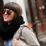 25 Simple Ways to Tie a Scarf