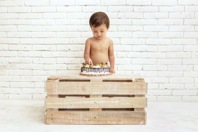 10 Birthday Traditions Your Kids Will Love