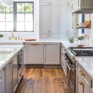 7 Tips on Your Home Renovation
