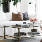 5 Ways to Combine New and Old Home Decor