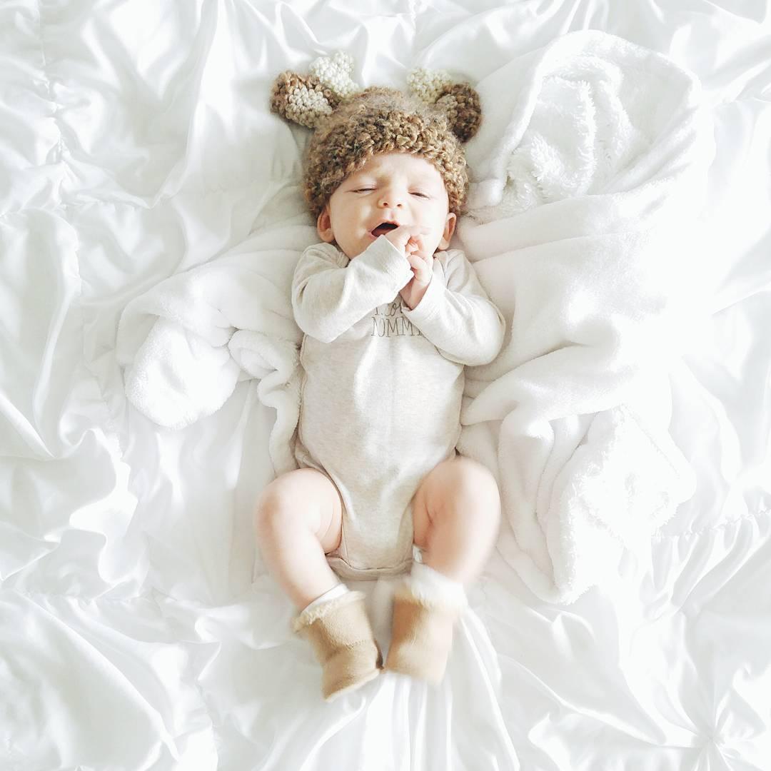 Baby its cold outside  baby babyphoto babystagram babygirl babyphotographyhellip