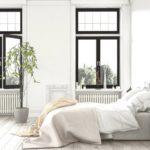 8 Refreshing Bedroom Makeover Tips