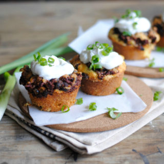 40 Game Day Recipes for Football Games