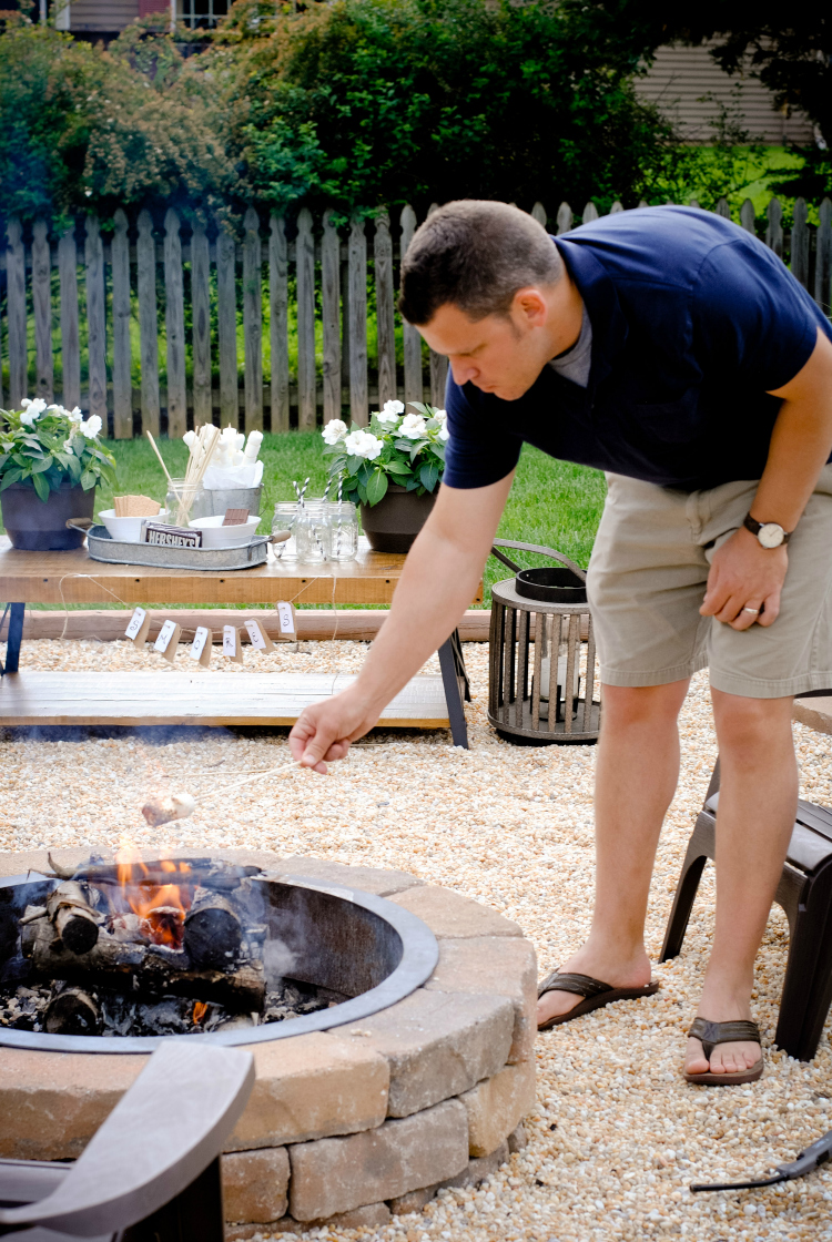 5 Tips for the Best Backyard Barbecue