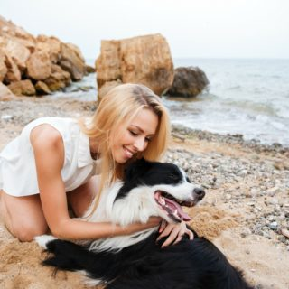 8 Ways to Protect Your Dog from Summer Heat