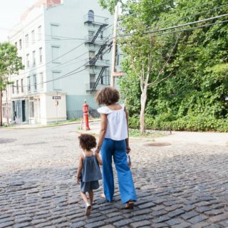15 Ideas for Summer Weekend Family Traditions
