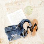 5 Ways to Really Enjoy a Beach Vacation