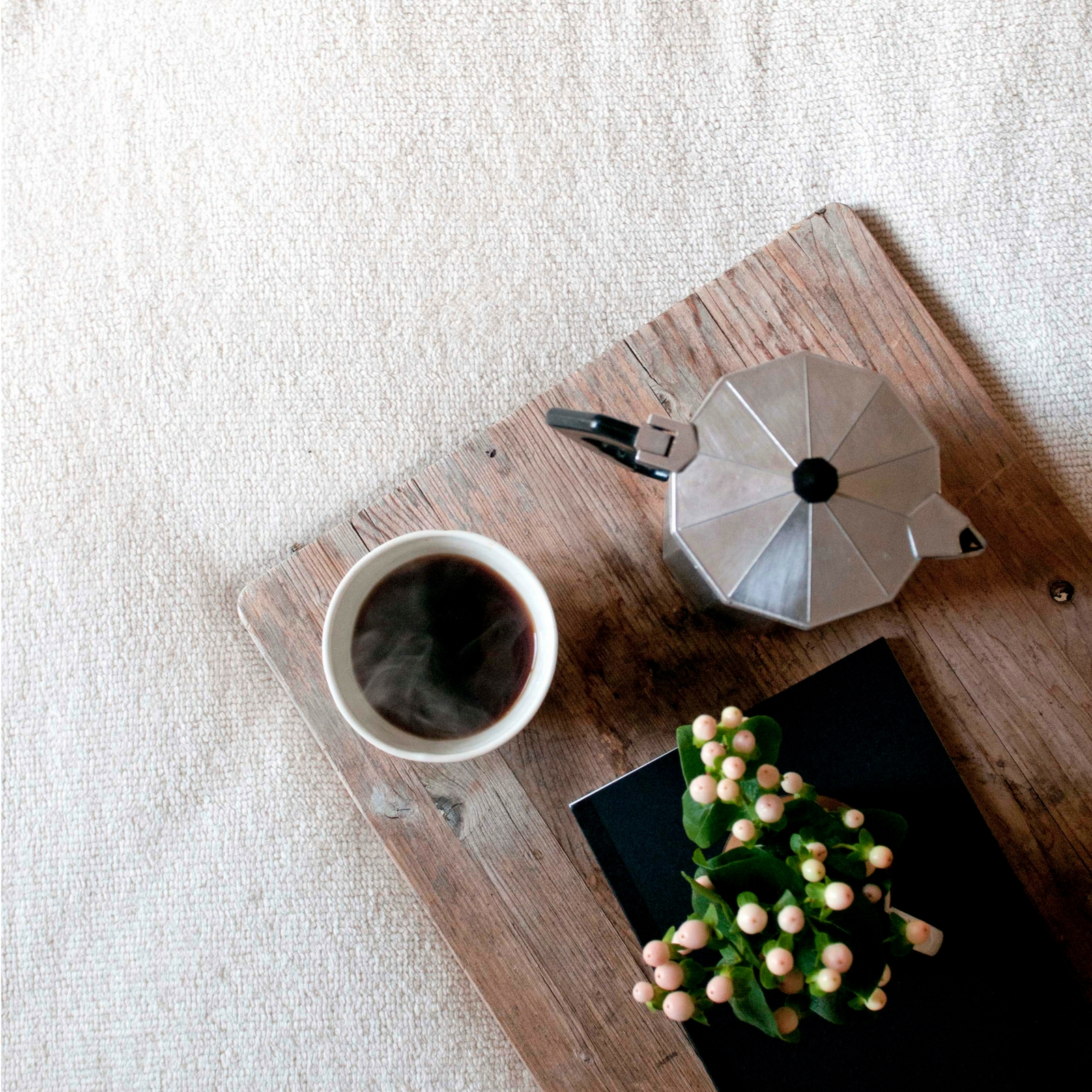 75 Home Decor Products and Houseware Products I'm Loving ...