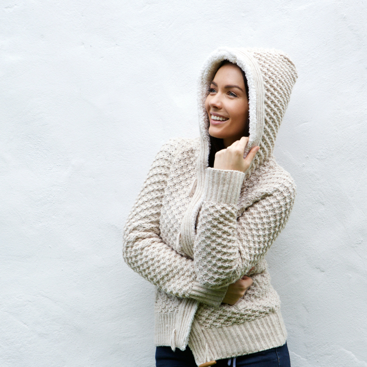 c7649a05c2 20 Comfy   Cozy Sweaters Perfect for Fall - How To  Simplify