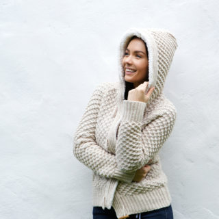 20 Comfy & Cozy Sweaters Perfect for Fall