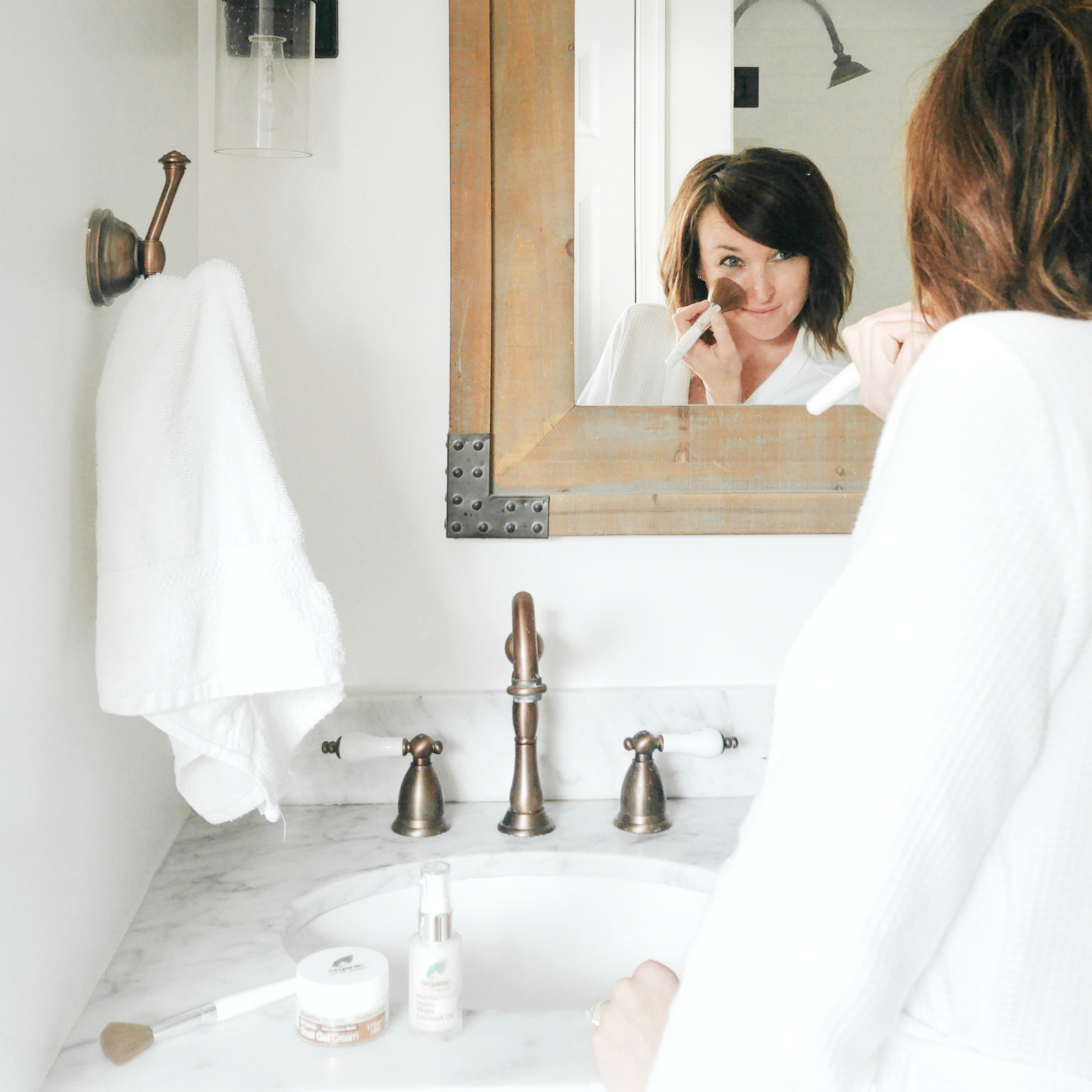 Simple Tips for a Great Winter Skincare Routine