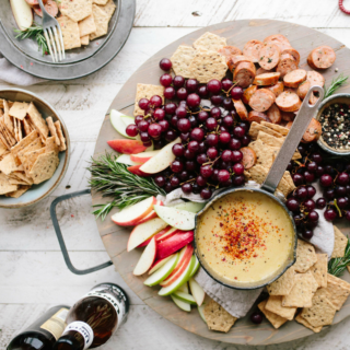 Tips for Hosting a Football Game Party