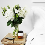 10 Simple Ways to Make Your Home Smell Good